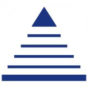 Logo Organomics
