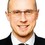 Dr-Thomas-Bittner