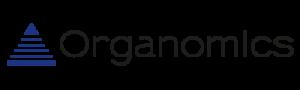 Organomics